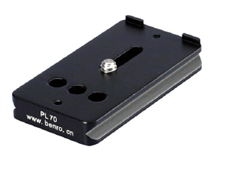 クイックシュー PL-150 (長さ150mm) 新品