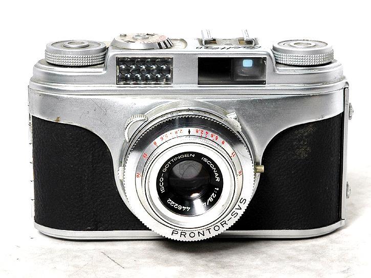 aretteIB 45mm F2.8
