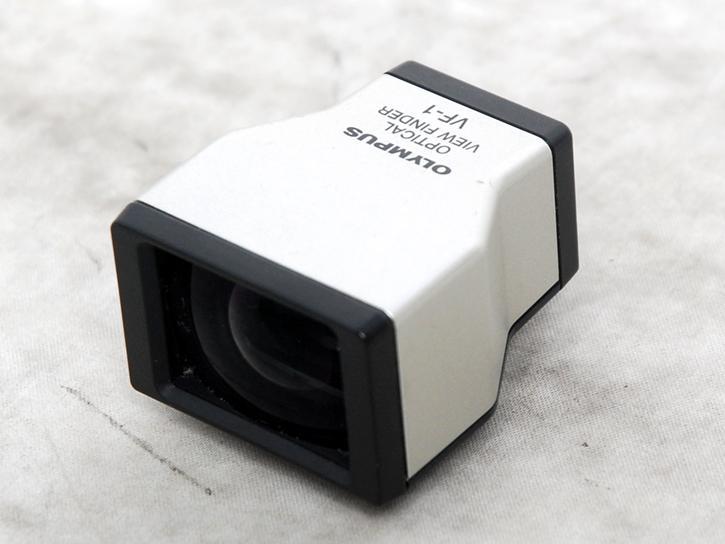 光学ビューファインダー VF-1