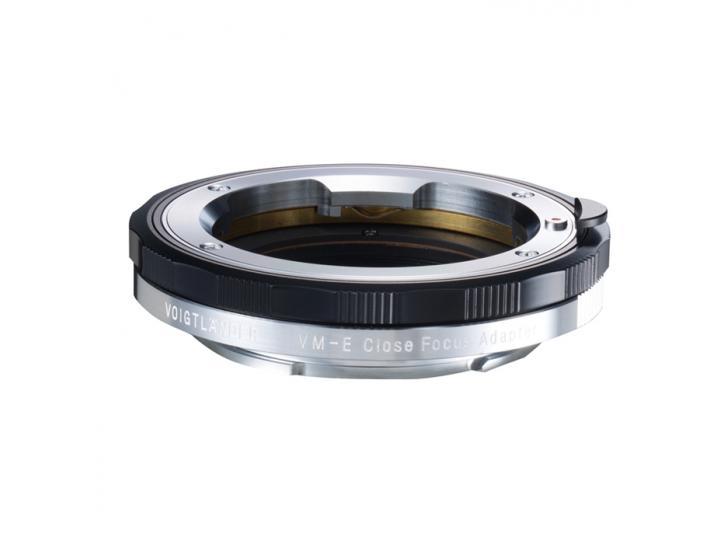 VM-E Close Focus Adapter 新品