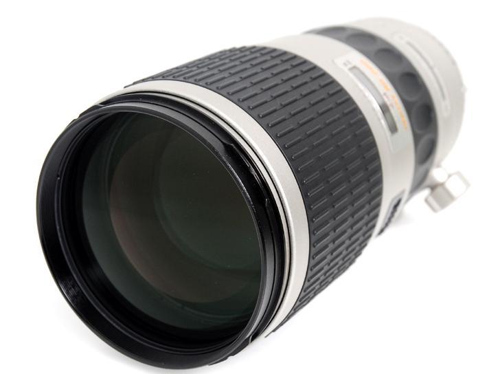 FA☆ズーム80-200mmF2.8ED[IF]
