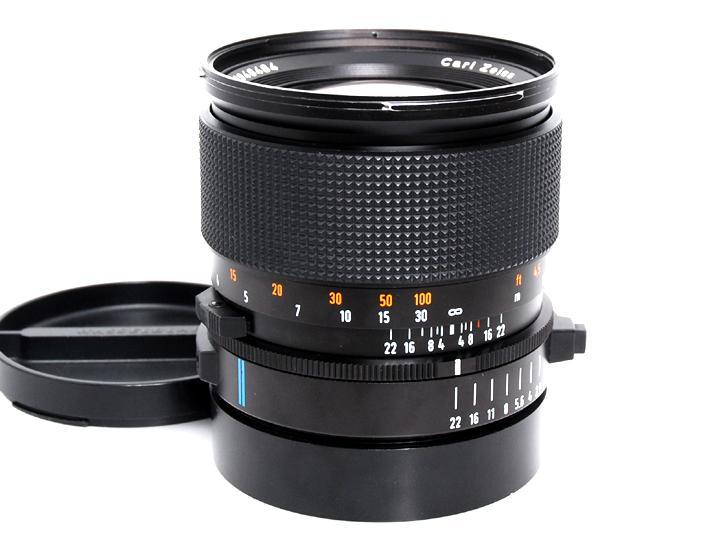 FEゾナー150mm F2.8