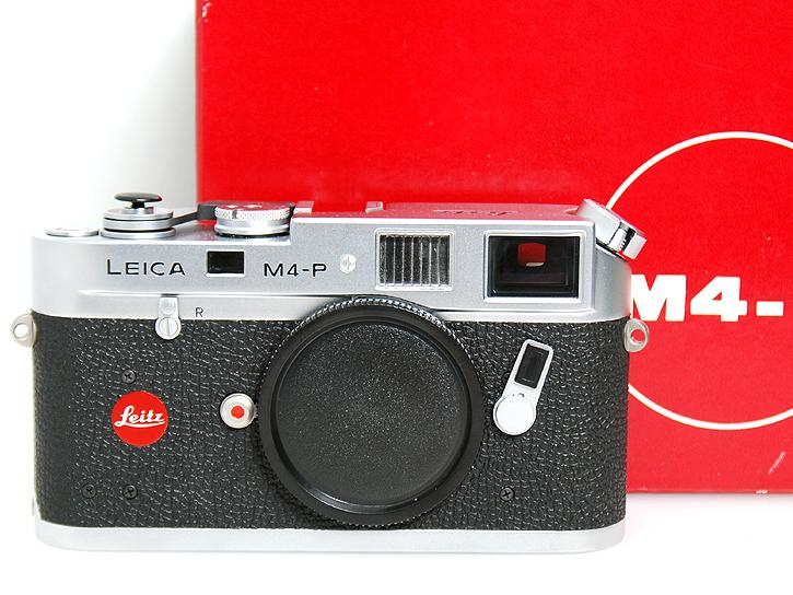 M4-P (70周年記念) 2500台限定