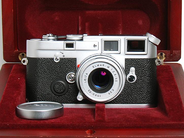 M6J �G���}�[M50mm F2.8�t 1620�����