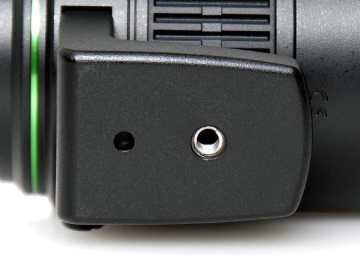 smc PENTAX-DA★ 60-250mm F4ED [IF] SDM