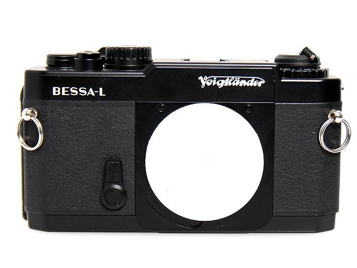 BESSA-L