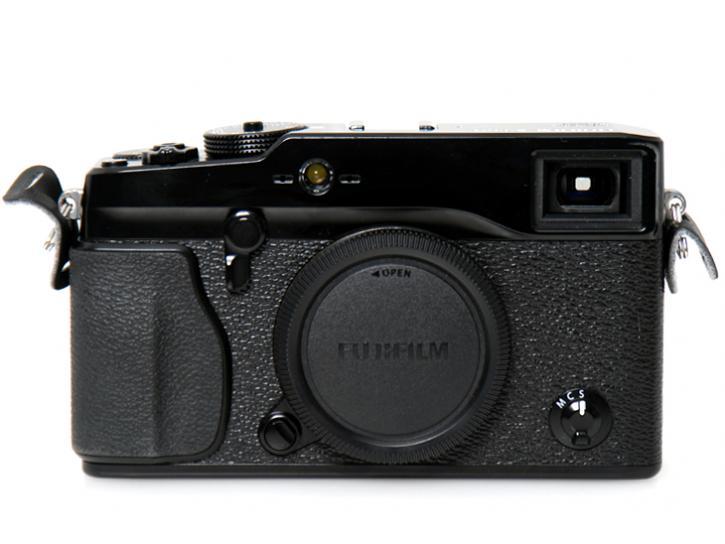FUJIFILM X-Pro1 ボディ