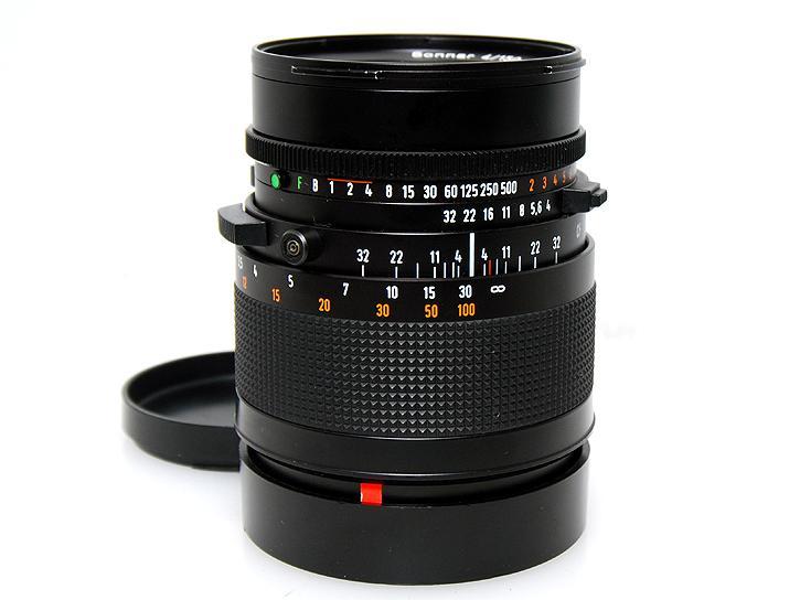 CF150mm F4