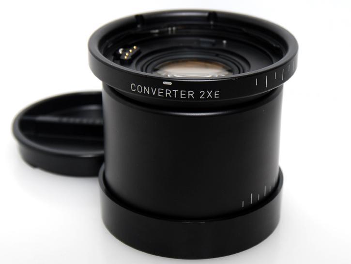 CONVERTER 2XE (コンバーター2XE)