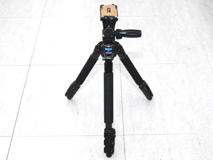 ELカルマーニュ 540 PHD-51付
