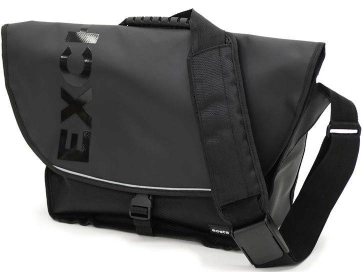 aosta EXCHANGE WRME01-BK [ブラック] 新品
