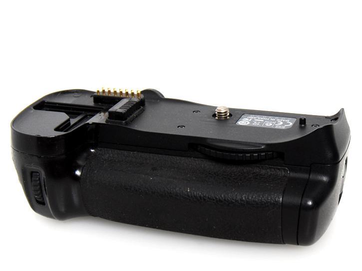 MB-D10