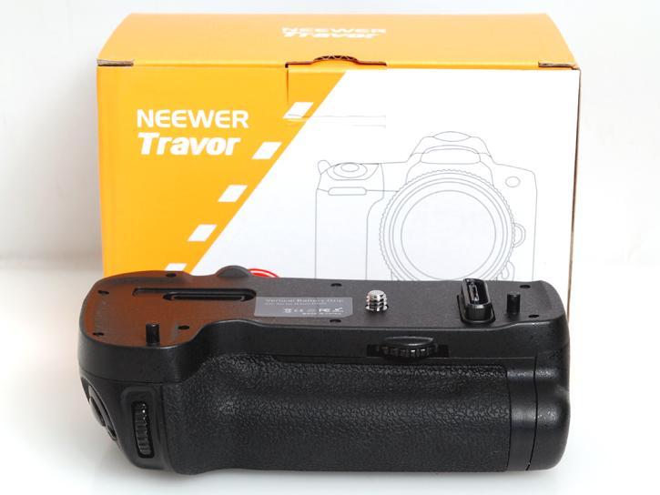 NEEWER BG-2U D500用