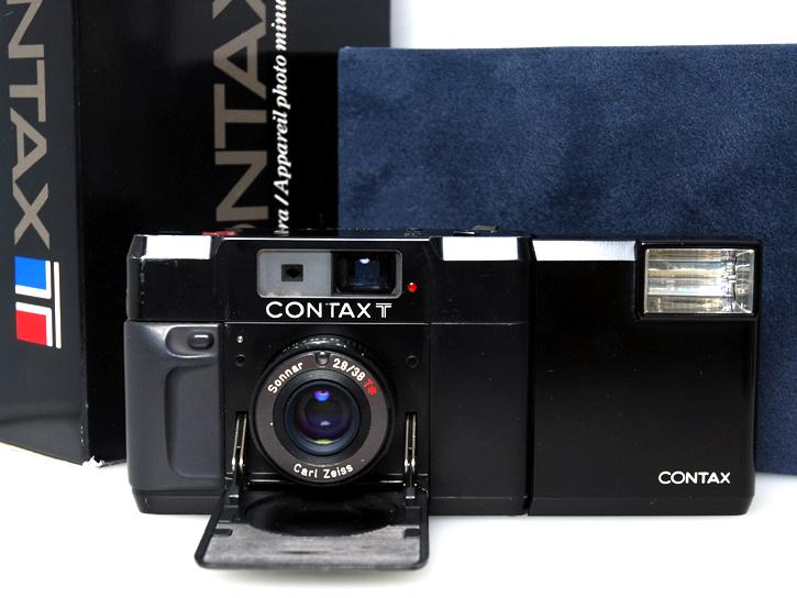 HEXAR RF Limited 50mm F1.2