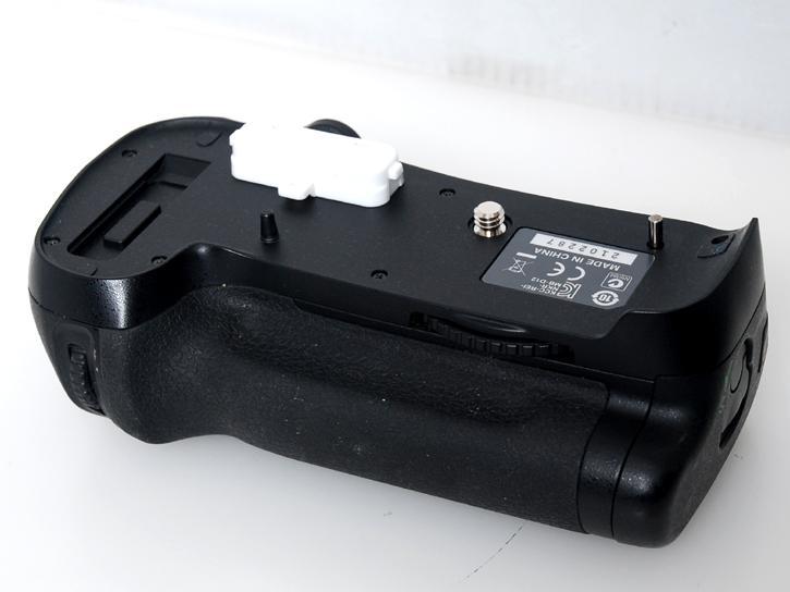 MB-D12
