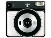 instax SQUARE SQ 6 チェキスクエア [パールホワイト]新品