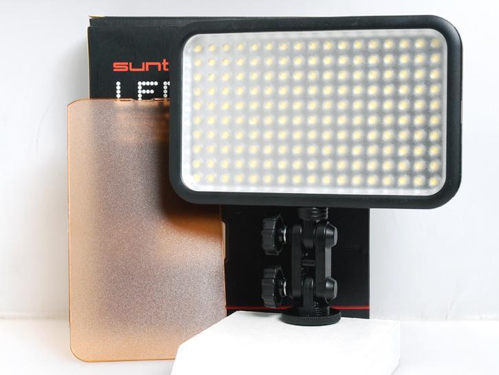 サンテック LED170