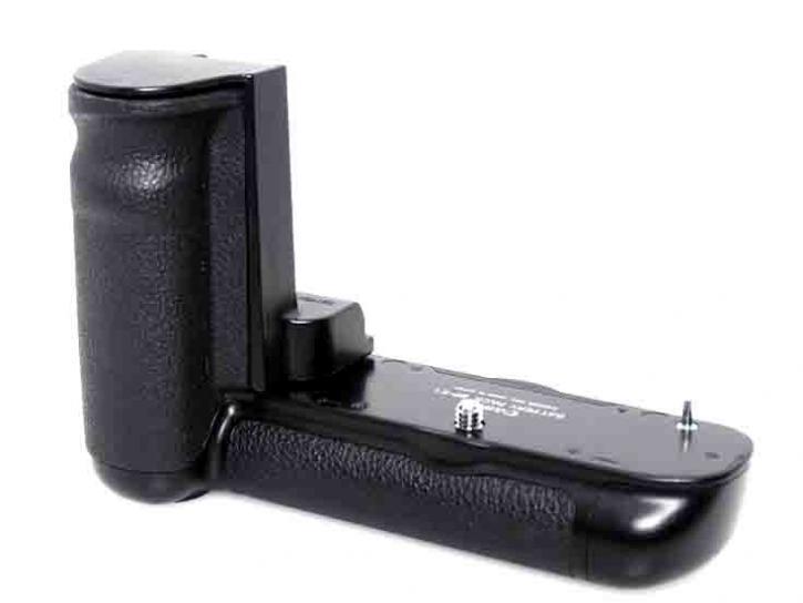 バッテリーパック BP-E1 (EOS1・1N・1V・3用)