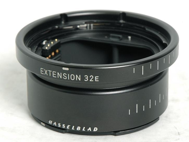 エクステンション32E