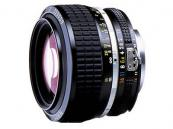 Ai Nikkor 50mm f/1.2S 新品