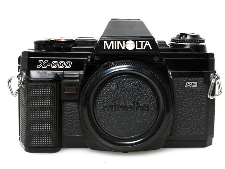 X-600