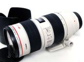 EF70-200mm F2.8L IS USM
