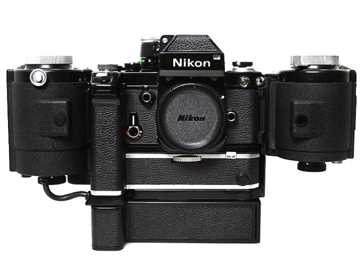 Planar 35mm/f3.5